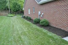 Lawn Care Roanoke